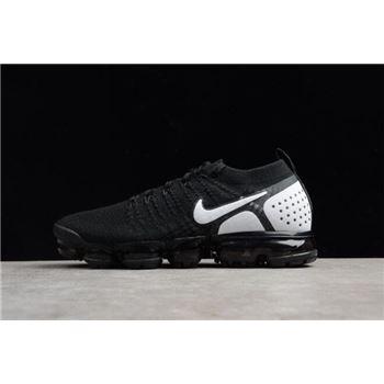 peligroso Ortodoxo colección  Nike id Canada - Nike Canada | Official Nike Shoes Store