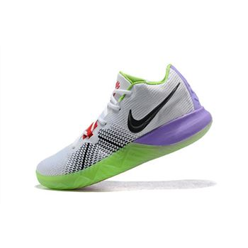 Kyrie Irving Nike Kyrie Core Toy Story