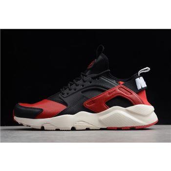 Nike Air Jordan release dates 2019